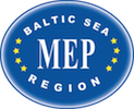 MEP Baltic Sea Region